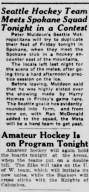 1916_Dec_19_vs_Spokane