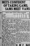 1916_Jan_14_Mets