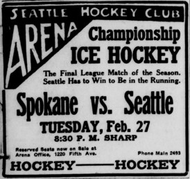 1917_Feb_26_ad_SeattlevsSpokane