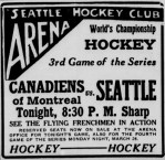1917_Mar_23_Championship_ad