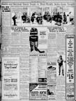 1917_Mar_23_Third_SC_game