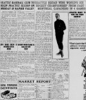 1917_Mar_27_Seattle_Star_Champions_Page_9