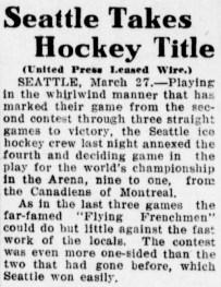 1917_Mar_27_Tacoma_Seattle_title