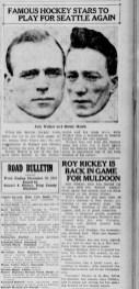 1918_Dec_28_Walker_Morris_Muldoon
