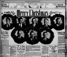1919_Dec_25_Merry_Muldoon