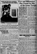 1919_Mar_12_Mets_Millionaires