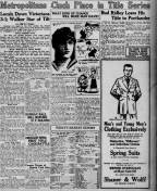 1919_Mar_6_Montreal_rematch