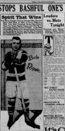1921_Dec_21_Bobby_Rowe