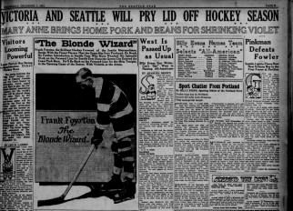 1921_Dec_7_Foyston_Blonde_Wizard