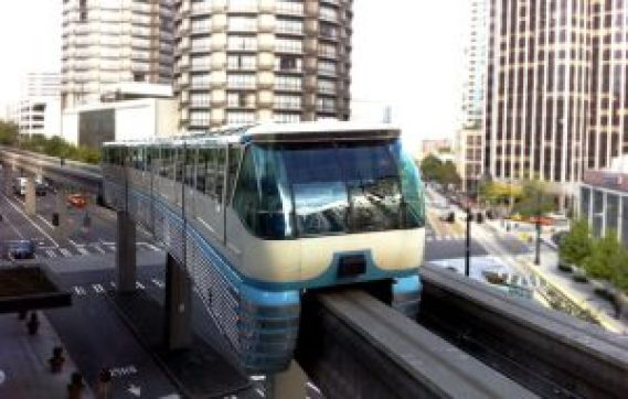 Monorail_About_General41