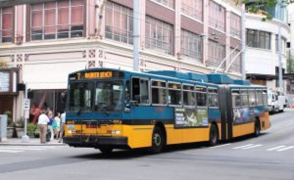 Seattle_Breda_trolleybus_4249