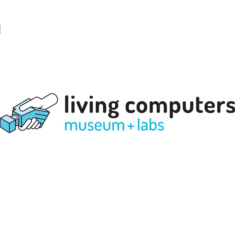 Living Computers Museum Happy Hour Venue Sponsor