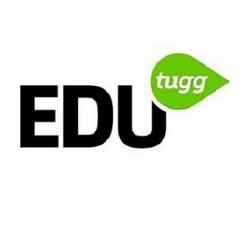 Tugg EDU Swag Bag Sponsor