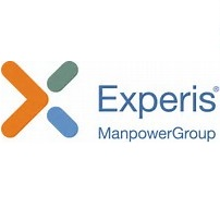 Experis Happy Hour Sponsor