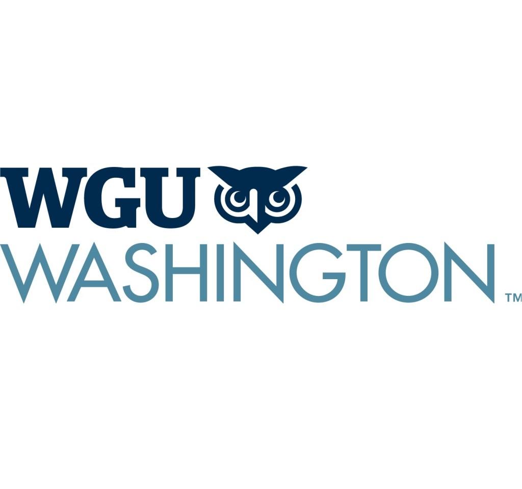 WGU Silver Sponsor