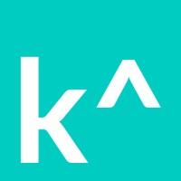 Karat Career Fair Sponsor