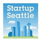 Startup Seattle Coffee Break Sponsor