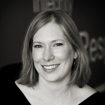 Angela Stugren - Profit
