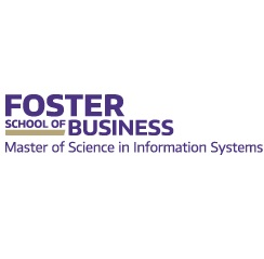 Foster School of Business Career Fair Sponsor