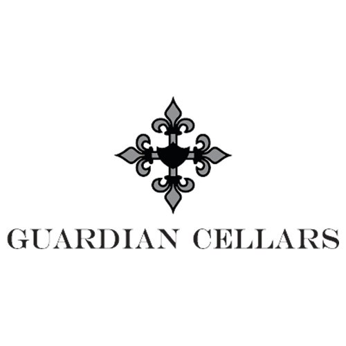 Guardian Cellars Raffle Prize
