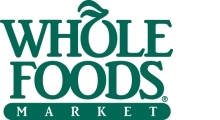 whole_foods_maker