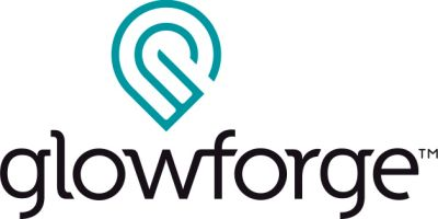 Glowforge sponsor