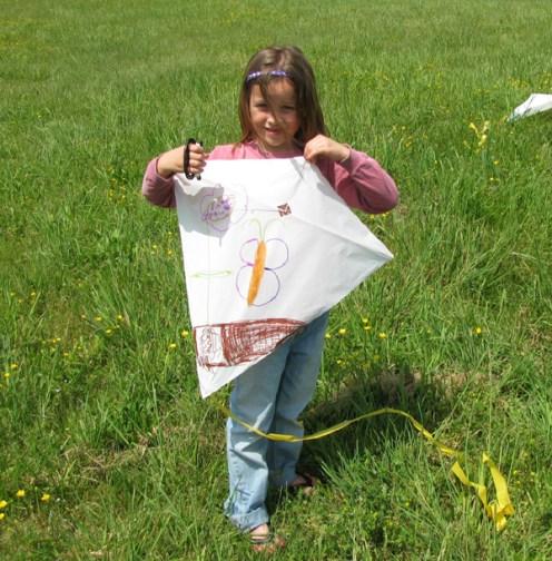 kite_making