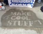 rainworks_make_cool_stuff