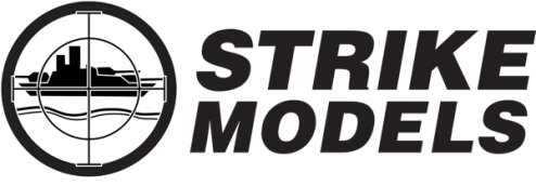 strike_models_logo