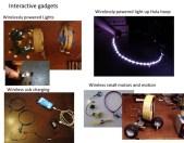 wireless_power_gadgets