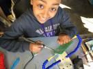 big_brains_soldering_fun
