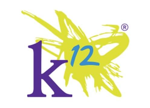 k12_uniquely_brilliant