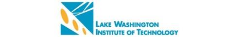 lake_wa_institute