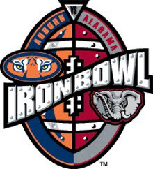 ironbowl