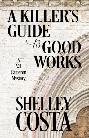 https://seattlebookmamablog.org/2016/08/16/a-killers-guide-to-good-works-by-shelley-costa/