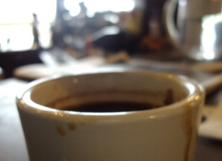 Lighthouse Coffee Roasters, Seattle Coffee Roasters