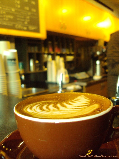 seattle-coffee-scene-herkimer