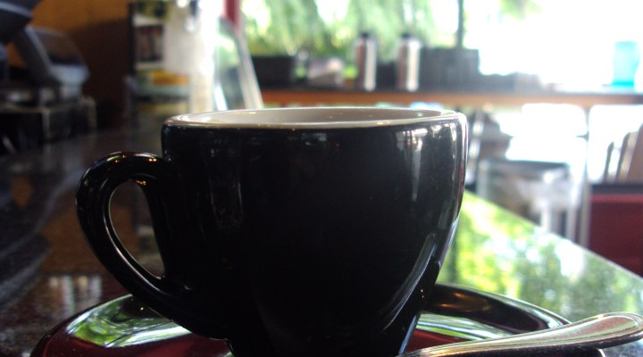 Brewing Passion at Caffe Ladro – A Top Seattle Coffee Company