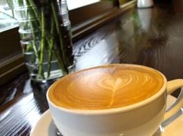 seattle coffee, coffee, seattle, pettirosso cafe