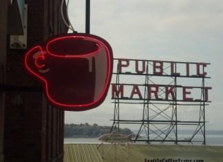 seattle coffee, seattle coffee shops, seattle coffee tours, coffee crawl