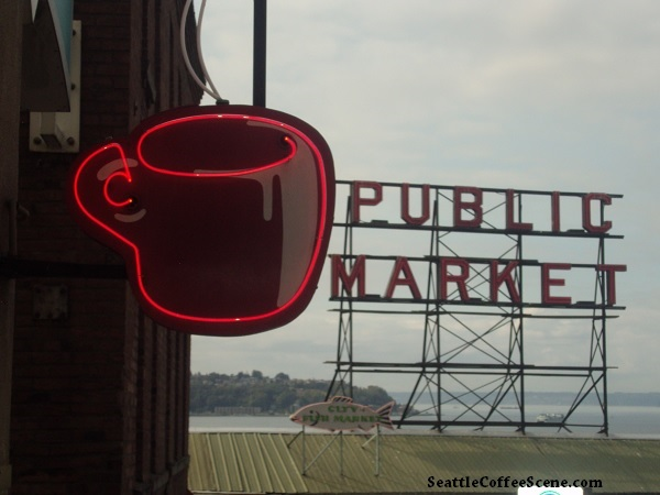 seattle coffee, seattle coffee shops, seattle coffee tours, coffee crawl