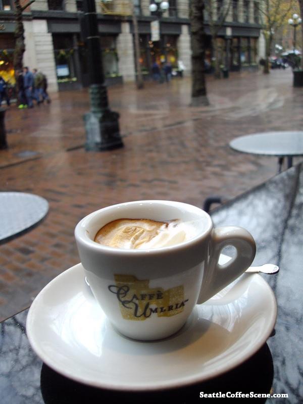 seattle coffee, seattle coffee culture, coffee tour, seattle coffee crawl, coffee crawl
