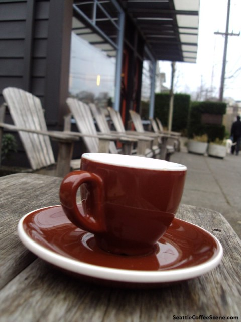 caffe-fiore-seattle-coffee-scene