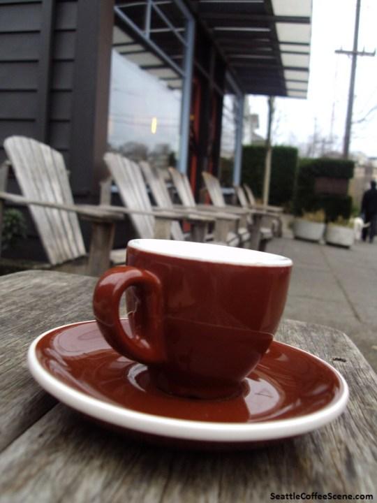 caffe-fiore-seattle-coffee-scene