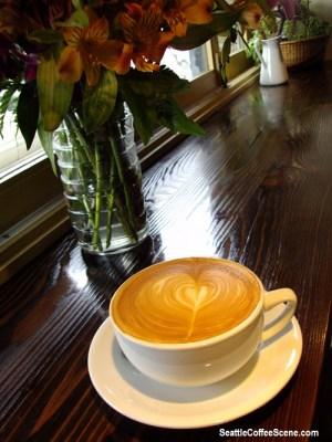 petti.rosso.seattle.coffee.2
