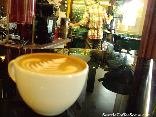 seattle coffee - best seattle coffee - seattle' s best