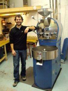 conduit coffee - seattle coffee