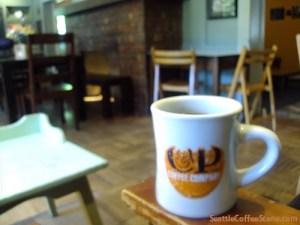 coffee-scene
