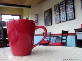 west seattle coffee, red cup seattle, seattle coffee shops - seattle espresso