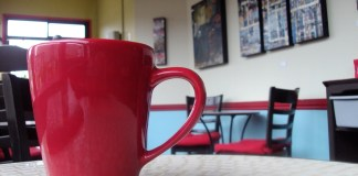 west seattle coffee, red cup seattle, seattle coffee shops - seattle espresso